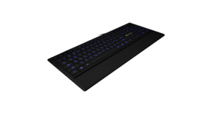 %d0%ba%d0%bb%d0%b0%d0%b2%d0%b8%d0%b0%d1%82%d1%83%d1%80%d0%b0-stylish-slim-usb-multimedia-keyboard-led-backlight