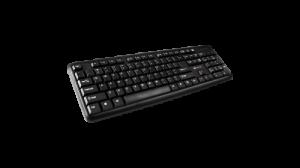 canyon-keyboard-cne-ckey01-wired-usb-104-keys-black