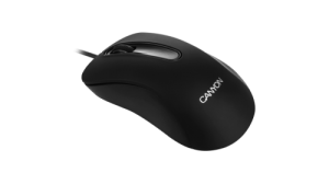 canyon-mouse-cne-cms2