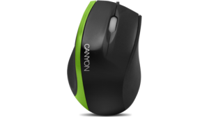 input-devices-mouse-box-canyon-cnr-mso01n