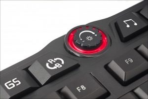 keyboard-gaming-macro-lights-usb2