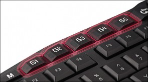 keyboard-gaming-macro-lights-usb5