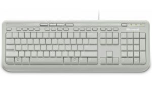 microsoft-wired-keyboard