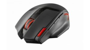trust-gxt-130-wireless-gaming-mouse