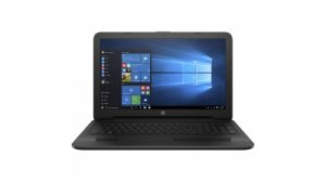 hp-250-g5-intel-core-i3-5005u
